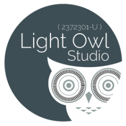 lightowl-logo-2
